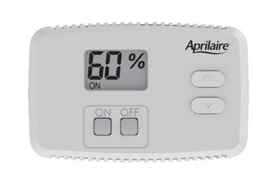 76 Thermostat